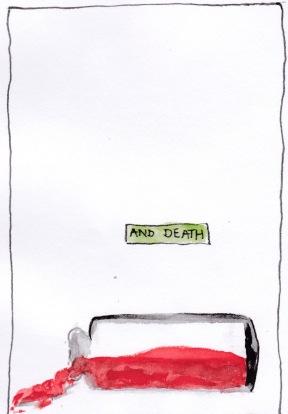 chemo_death
