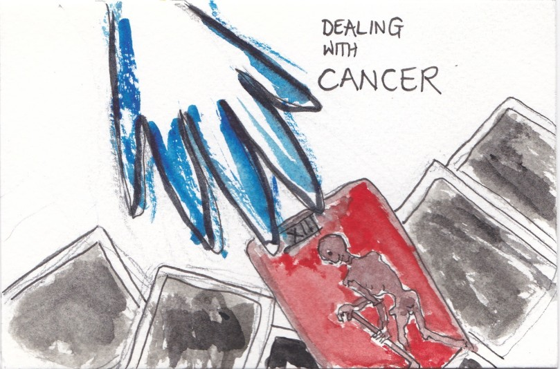 dealing_cancer